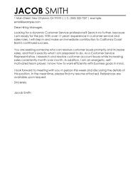 cover letter cover letter customer service examples cover letter cover letter best customer service representative cover letter examples accounting finance standard xcover letter customer service