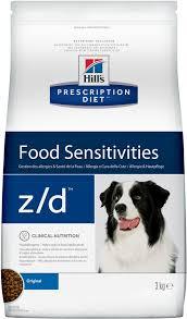 Купить <b>Сухой</b> диетический гипоаллергенный <b>корм</b> для собак <b>Hill's</b> ...