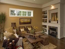 Paint Your Living Room Paint Your Living Room Paint Your Living Room Simple Idea