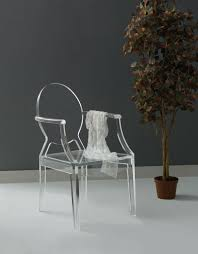 plastic chairacrylic ghost chairlucite furnitureperspex chairplexiglass dining chair acrylic perspex furniture
