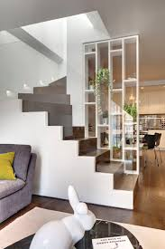 white kitchen windowed partition wall:  ideas about glass partition on pinterest glass partition wall glass walls and industrial windows