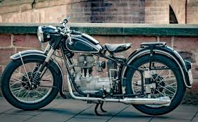 Top 10 Brand <b>New</b>, Old School Motorcycles - Motorcycle Legal ...