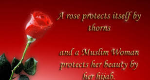 Image result for uswatulmuslimah