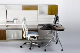 8 images of extraordinary minimalist office furniture 5 amid awesome article awesome office furniture 5