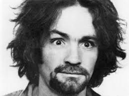 quotes about charlie manson quotes