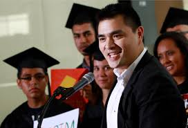 immigration bill would expand dream act to dreamers of all ages immigration bill would expand dream act to dreamers of all ages the huffington post