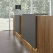 reception desks contemporary and modern office modern office reception desk
