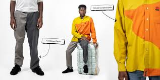 """Fixing <b>Fashion</b> initiative hopes to patch up """"broken"""" clothing industry"""