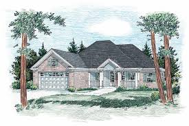 Browse Our Wheelchair Accessible House PlansWHEELCHAIR ACCESSIBLE HOUSE PLANS