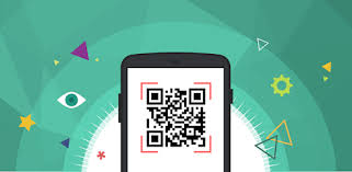 QR Code Reader and Scanner: App for Android - Apps on Google ...