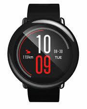 Смарт-<b>часы Amazfit</b> - огромный выбор по лучшим ценам   eBay