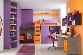 storage solutions living room: full size of bedroominterior living room bedroom furniture greates white and purple color combination