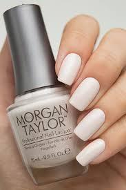Morgan Taylor 50187 Tan My Hide | Pale nails, Tan nails, <b>Nail creme</b>