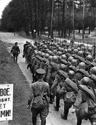 Дневник Ветерана. Непридуманная история войны. От ветеранов