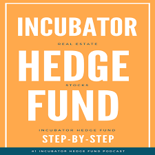 Incubator Hedge Fund