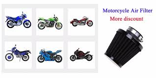 <b>Bike Motorcycle Windshield Scooter</b> Windscreen Double Bubble ...
