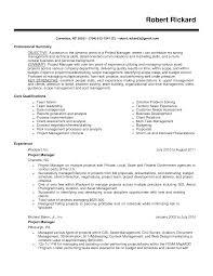 management resume skills resume badak project management skills resume