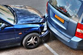 Port Huron Car Accident Lawyers & Auto Injury Attorneys