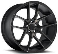 5x115 Car Wheels & Rims | FREE Shipping BEST Pricing