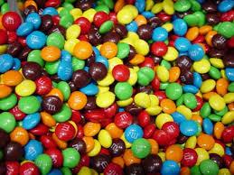 <b>M&M</b>`<b>s</b> - бренд молочных <b>шоколадных конфет</b>, которые тают во ...