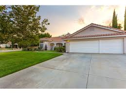 indigo way palmdale ca mls sr