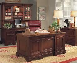 66 executive desk aspenhome home office e2