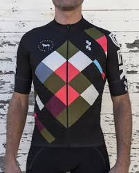 void cycling jersey