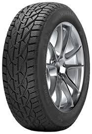 <b>Автомобильная шина Tigar Winter</b> 205/65 R15 94T зимняя ...