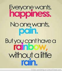 Inspirational Quotes For Teen Girls. QuotesGram via Relatably.com