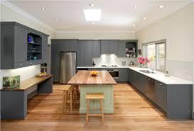room oak cabinets sunco ikea white kitchen cabinets  minimalist u shaped kitchen design with c