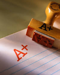 custom essay online a is custom writing essay really safe academic essay writing