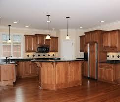 hardwood flooring kitchens   images about hardwood floors for kitchens on pinterest stylish house
