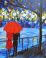 rain date