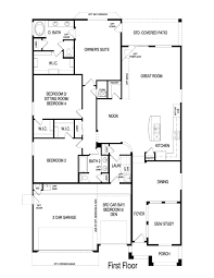 images about Pulte Homes Floor Plans on Pinterest   Pulte       images about Pulte Homes Floor Plans on Pinterest   Pulte Homes  Floor Plans and Travertine Floors