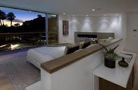 amazing bedroom design at 10 million home in hollywood hills amazing bedrooms designs