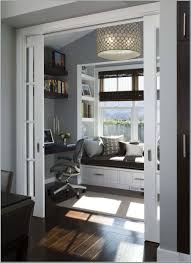 home office interior design design ideas pictures inspiration brilliant office interior design inspiration modern
