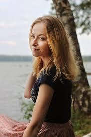 Татьяна Одегова | ВКонтакте