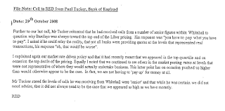 alex pabon interview first trader convicted of libor fixing to be treasury select committee