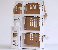 diy barbie furniture and diy barbie house ideas cardboard dollhouse ideas barbie furniture for dollhouse