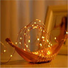 <b>String</b> & Fairy <b>Lights</b> Home & Garden <b>Creative LED String</b> Fairy <b>Light</b> ...