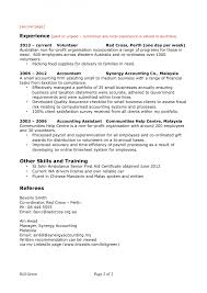 example skills section resume how to write a resume skills section skills section resume sample librarian resume section on resume how to write a resume skills and