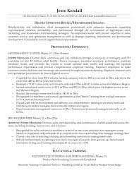 Fashion Retail Management Resume / Sales / Retail - Lewesmr Sample Resume: Kb Png Retail Management Resume.