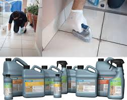 adhesives sealants chemical products for construction tile stone grout care and maintenance problems solvers