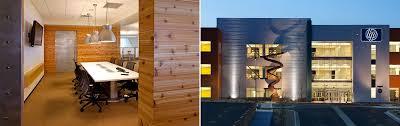 hewlett packard office design dekkerperichsabatini bluecross blueshield office building architecture design dekker