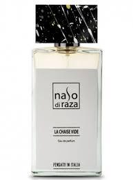 Купить духи Naso Di Raza <b>La Chaise Vide</b> — женская туалетная ...