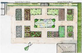Small Picture Free Vegetable Garden Layout Blog Square Foot Vegetable Garden
