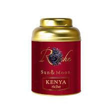 <b>Чай черный Riche</b> Natur <b>Kenya Riche</b> 400 г (1002296935) купить в ...