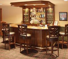 image modern home bar furniture home bar design ideas bar furniture designs