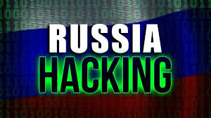 「NASA and russia hacking」の画像検索結果