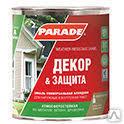 <b>Эмаль PARADE А3</b> Глянцевая Супербелая База А 2,5л, цена в ...